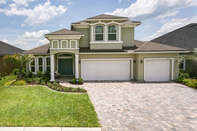 Fleming Island, FL home for sale located at 2055 Arden Forest Pl, Fleming Island, FL 32003