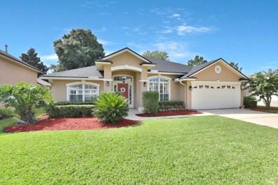 1117 Sandlake Rd, St Augustine, FL 32092 - #: 1003591