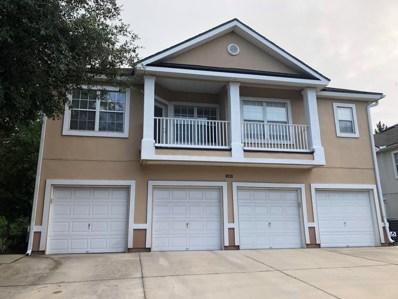 12401 Forest Lake Cir UNIT 3, Jacksonville, FL 32225 - #: 1003601