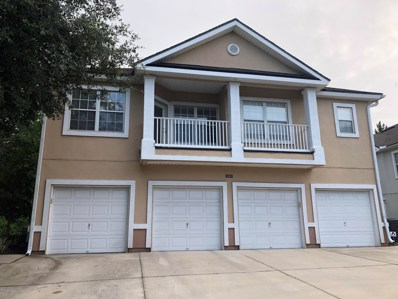 12401 Forest Lake Cir UNIT 3, Jacksonville, FL 32225 - #: 1003601