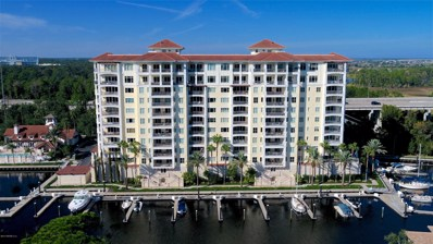 14402 Marina San Pablo Pl UNIT 203, Jacksonville, FL 32224 - #: 1003623