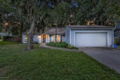 11386 Sweet Cherry Ln S, Jacksonville, FL 32225 - #: 1003633