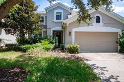 3925 Highgate Ct, Jacksonville, FL 32216 - #: 1003640