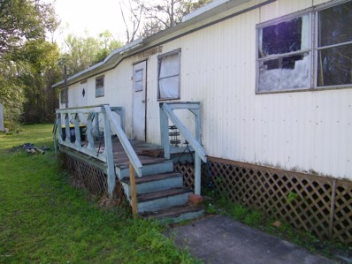 10515 Old Kings Rd, Jacksonville, FL 32219 - #: 1003653