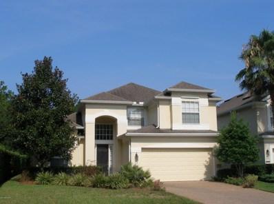 9308 Rosewater Ln, Jacksonville, FL 32256 - #: 1003662