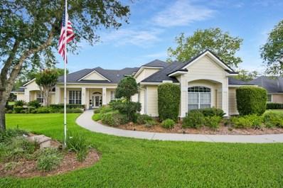 Fleming Island, FL home for sale located at 2182 Salt Myrtle Ln, Fleming Island, FL 32003