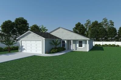 1725 Lilly Rd, Jacksonville, FL 32207 - #: 1003696
