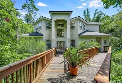 2249 Broad Water Dr, Jacksonville, FL 32225 - #: 1003713