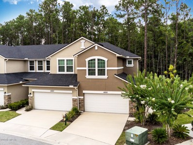 14885 Fanning Springs Ct, Jacksonville, FL 32258 - #: 1003718