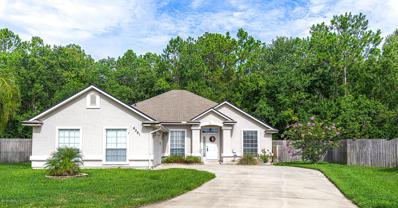 6361 Duclay Rd, Jacksonville, FL 32244 - #: 1003734