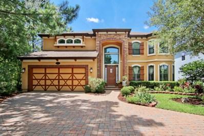 12940 Shirewood Ln, Jacksonville, FL 32224 - #: 1003740