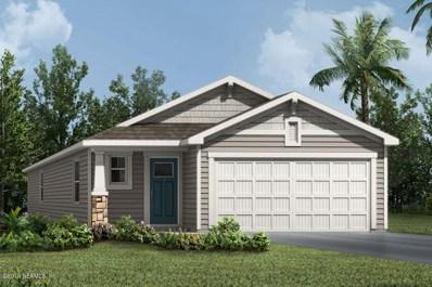 13804 Harlowton, Jacksonville, FL 32256 - #: 1003771