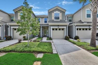 63 Nelson Ln, St Johns, FL 32259 - #: 1003787