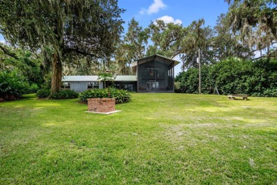East Palatka, FL home for sale located at 106 Myrtlewood Point Ln, East Palatka, FL 32131