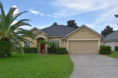 Ponte Vedra, FL home for sale located at 756 W Devonhurst Ln, Ponte Vedra, FL 32081