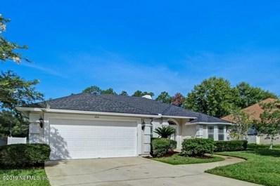 3512 Indian Creek Blvd, Jacksonville, FL 32259 - #: 1003834