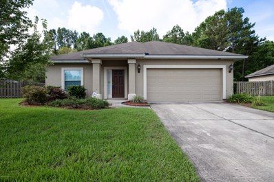 1764 Hollow Glen Dr, Middleburg, FL 32068 - #: 1003911