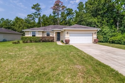 Yulee, FL home for sale located at 86476 Cartesian Pointe Dr, Yulee, FL 32097