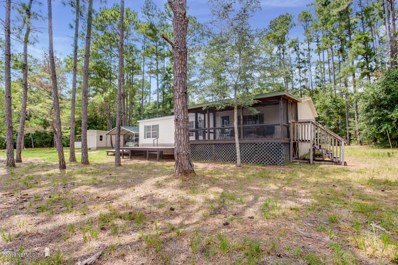 7635 Long Lake Rd, Keystone Heights, FL 32656 - #: 1003930