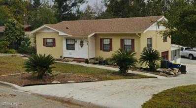 1311 Morgana Rd, Jacksonville, FL 32211 - #: 1003931