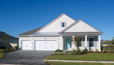 224 Fremont Ave, St Augustine, FL 32095 - #: 1003940