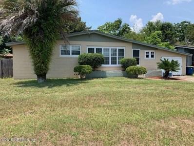 3220 Caribbean Dr, Jacksonville, FL 32277 - #: 1003951