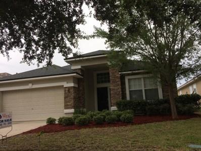 5776 Alamosa Cir, Jacksonville, FL 32258 - #: 1003960