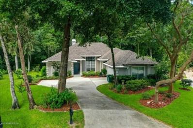 2204 Avian Pl, Jacksonville, FL 32224 - #: 1003981