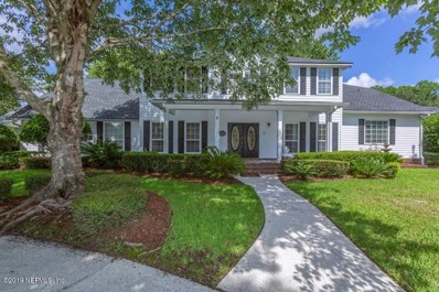7853 Groveton Hills Pl, Jacksonville, FL 32256 - #: 1003988