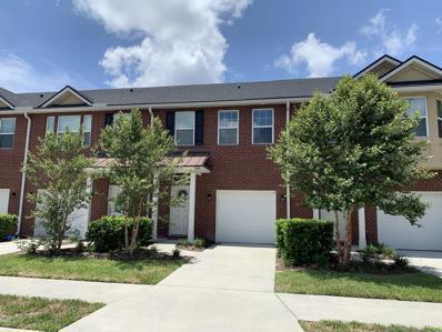 1590 Landau Rd, Jacksonville, FL 32225 - #: 1003990