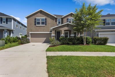 14821 Durbin Cove Way, Jacksonville, FL 32259 - #: 1003996