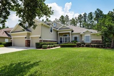 14397 Chestnut Ridge Ct, Jacksonville, FL 32258 - #: 1004008