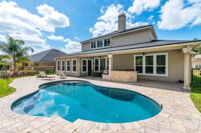 1123 Southern Hills Dr, Orange Park, FL 32065 - #: 1004014