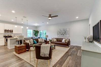 2968 Longleaf Ranch Cir, Middleburg, FL 32068 - #: 1004016