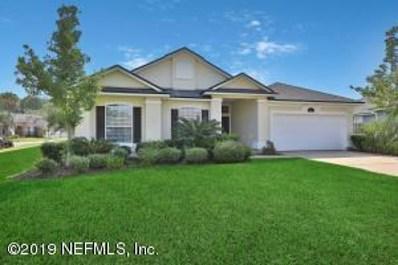 1399 Walnut Creek Dr, Orange Park, FL 32003 - #: 1004030