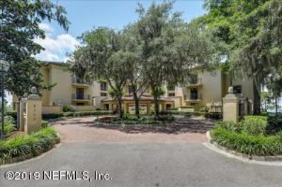 6740 Epping Forest Way UNIT 114, Jacksonville, FL 32217 - #: 1004033