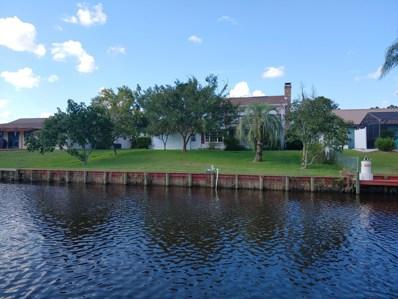 East Palatka, FL home for sale located at 113 Orange Dr, East Palatka, FL 32131