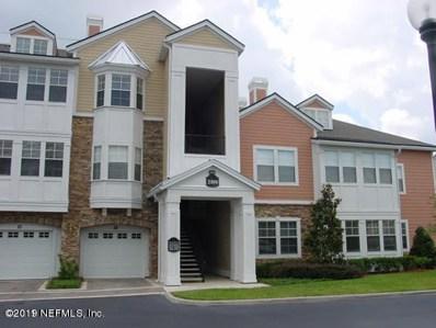 8550 Touchton Rd UNIT 1517, Jacksonville, FL 32216 - #: 1004041