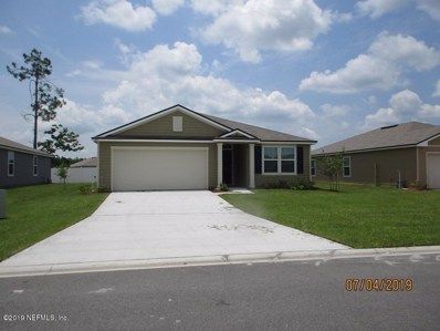 Green Cove Springs, FL home for sale located at 2076 Pebble Point Dr, Green Cove Springs, FL 32043