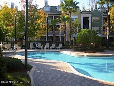 8550 Touchton Rd UNIT 1826, Jacksonville, FL 32216 - #: 1004052