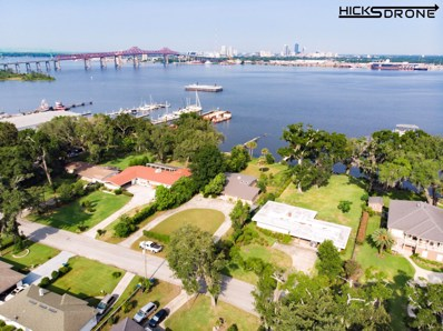 1434 River Bluff Rd N, Jacksonville, FL 32211 - #: 1004089