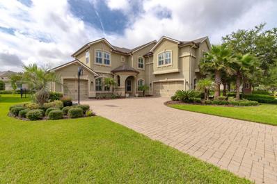 373 St Johns Forest Blvd, St Johns, FL 32259 - #: 1004104