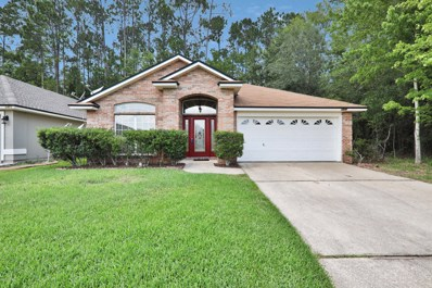 1477 Greenway Pl, Orange Park, FL 32003 - #: 1004107