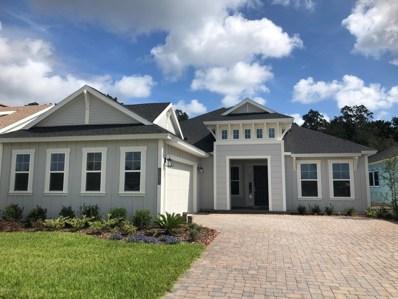 10605 Aventura Dr, Jacksonville, FL 32256 - #: 1004112