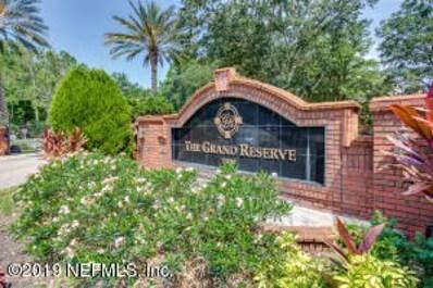 13810 Sutton Park Dr UNIT 220, Jacksonville, FL 32224 - #: 1004114
