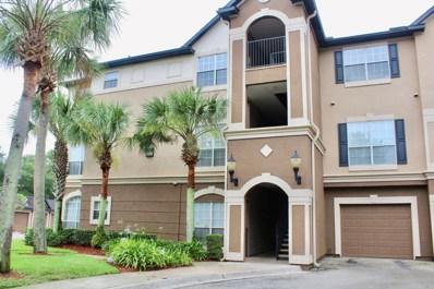 10961 Burnt Mill Rd UNIT 938, Jacksonville, FL 32256 - #: 1004133