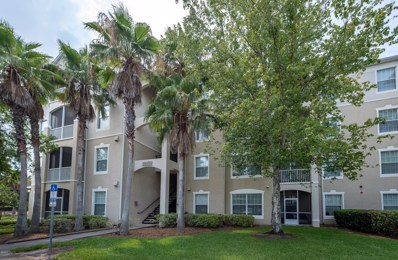 7801 Point Meadows Dr UNIT 1101, Jacksonville, FL 32256 - #: 1004166