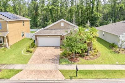15994 Baxter Creek Dr, Jacksonville, FL 32218 - #: 1004180
