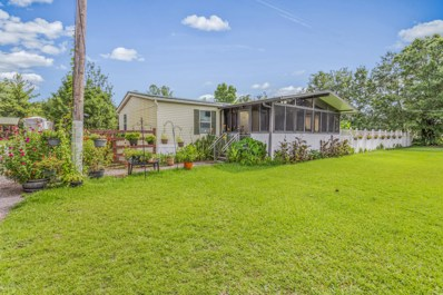 Jacksonville, FL home for sale located at 15801 Dusty Rd, Jacksonville, FL 32234