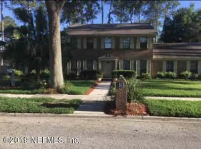 5466 Pearwood Dr, Jacksonville, FL 32277 - #: 1004212